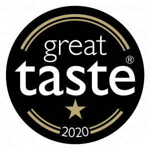 Great Taste   Cully's Craft Bakery