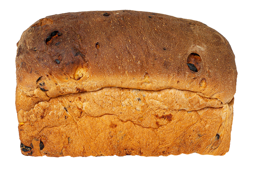 Traditional Brack | Cully's Craft Bakery
